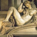 Italian guided tours and trips