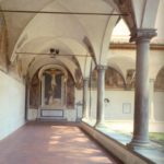 Guided art tours in Italy