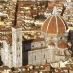 Educational tours of Italy
