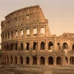 Guided, Adult educational tours in art, history and culture of Italy