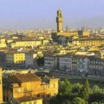Private tours of Italy
