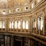 Private Visit to the Florence Baptistery