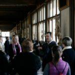 Private Visit to the Uffizi