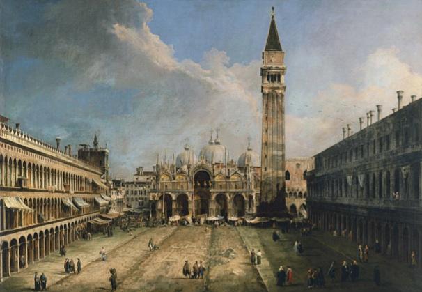 Venice_canaletto