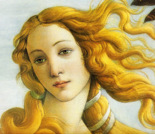 Full Video Course: Italian Masterpieces [Unlimited Online Access or DVD]