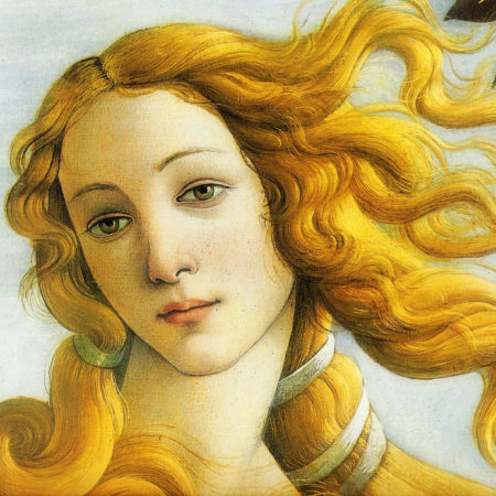 Full Video Course: Italian Masterpieces [Unlimited Online Access]