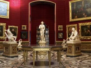 Palm Beach Jewelry, Art & Antique Show Lecture