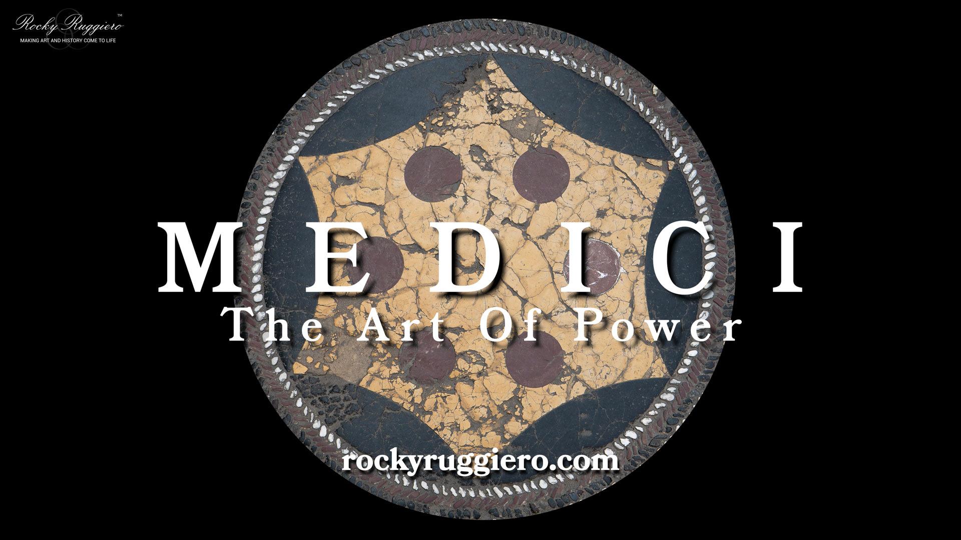 medici-thumbnail