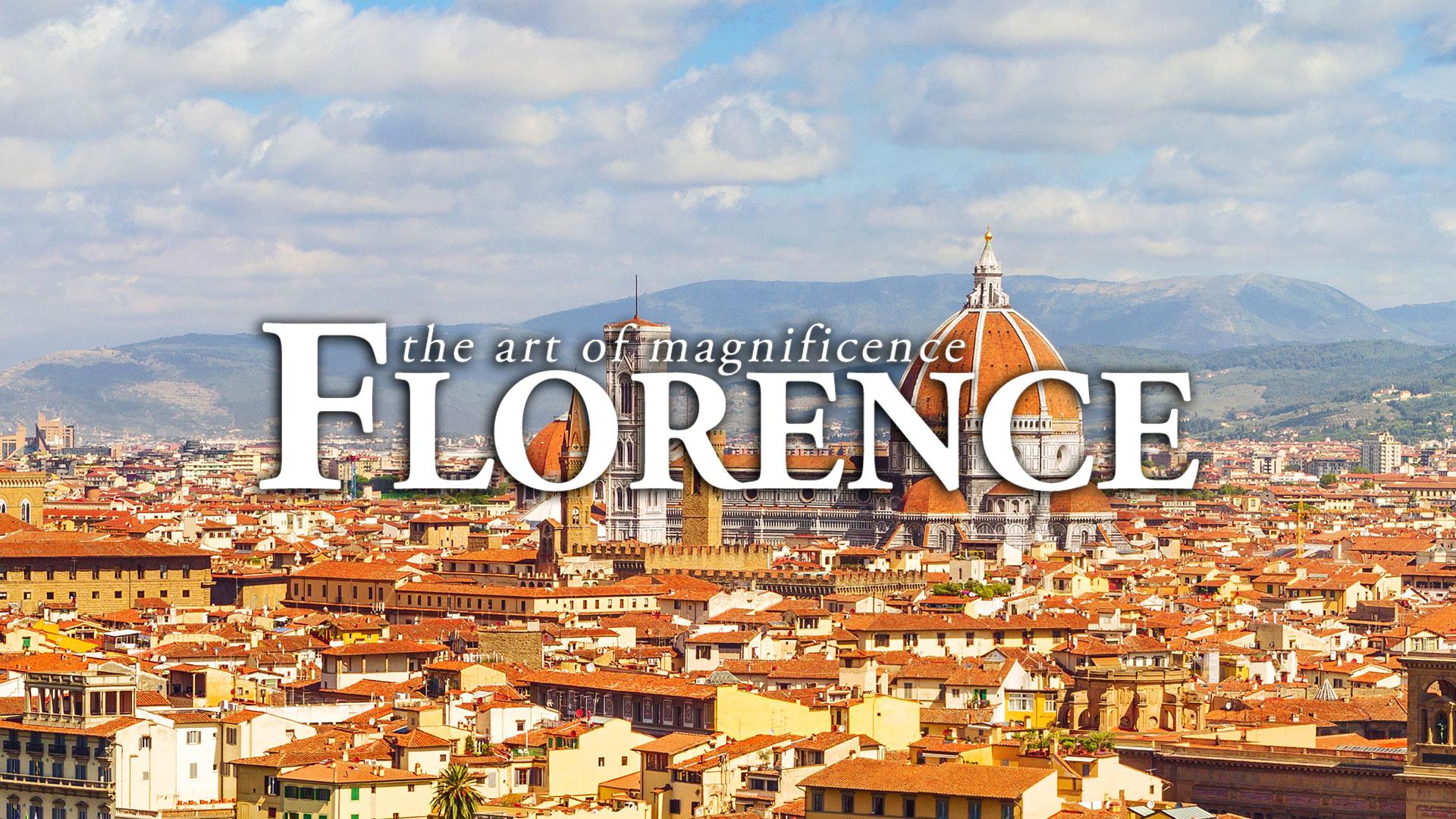 florence-website-banner