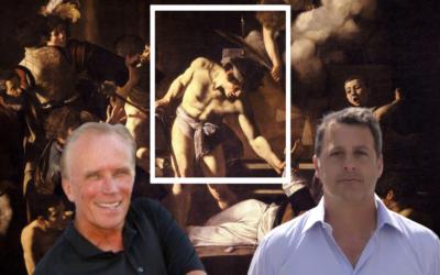 """Why the Renaissance Matters – Giotto, Caravaggio, and Vittorio Storaro: Renaissance Narrative Art to Modern Film"""