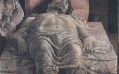 """""""Milan: Treasures of the Brera Gallery"""""""