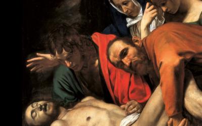 """""""Rome: Vatican Museums Part I – """"Forgotten Treasures"""""""