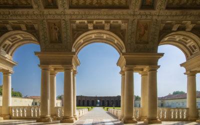 """""""Mantua: The Renaissance Court – Part II"""""""