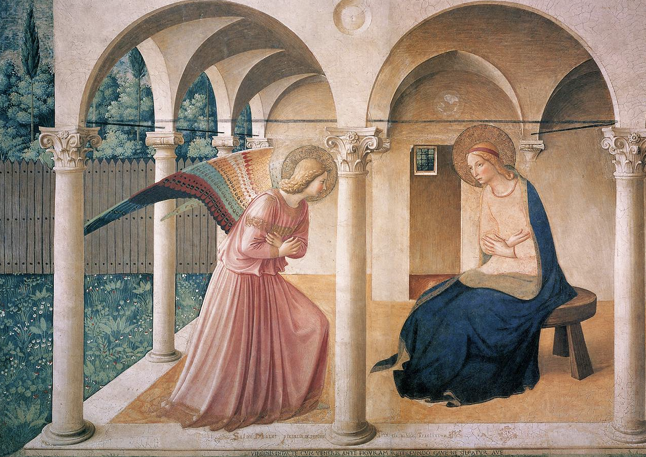 FOR_MAILCHIMP_annunciation_fra_angelico