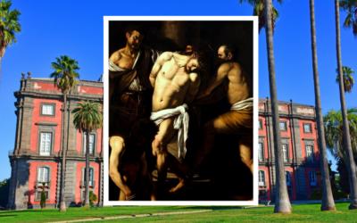 """""""Naples: Masterpieces of the Capodimonte"""""""