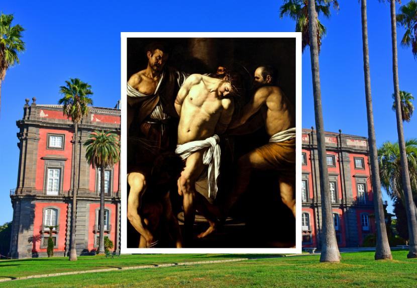 Capodimonte_museum_free_Webinar