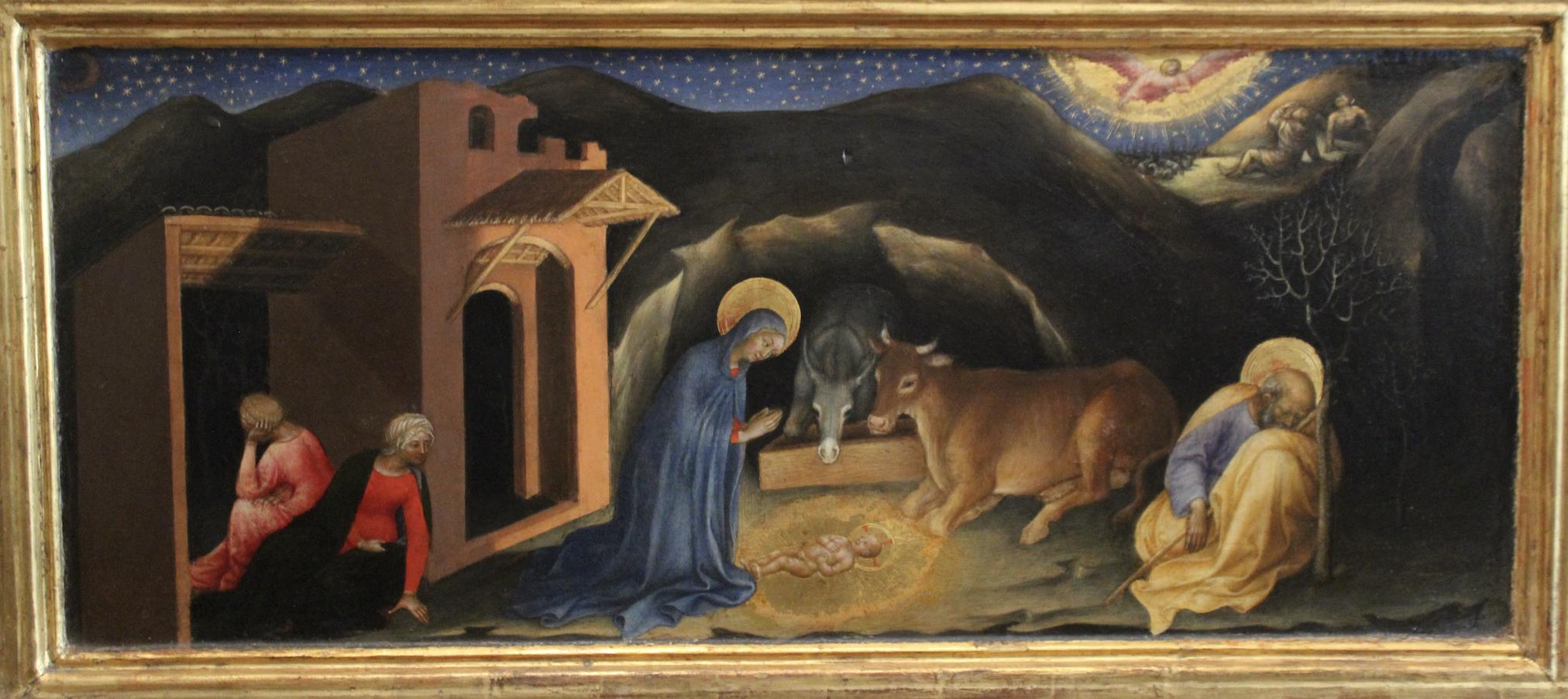 FOR_MAILCHIMP_nativity_gentile_da_fabriano