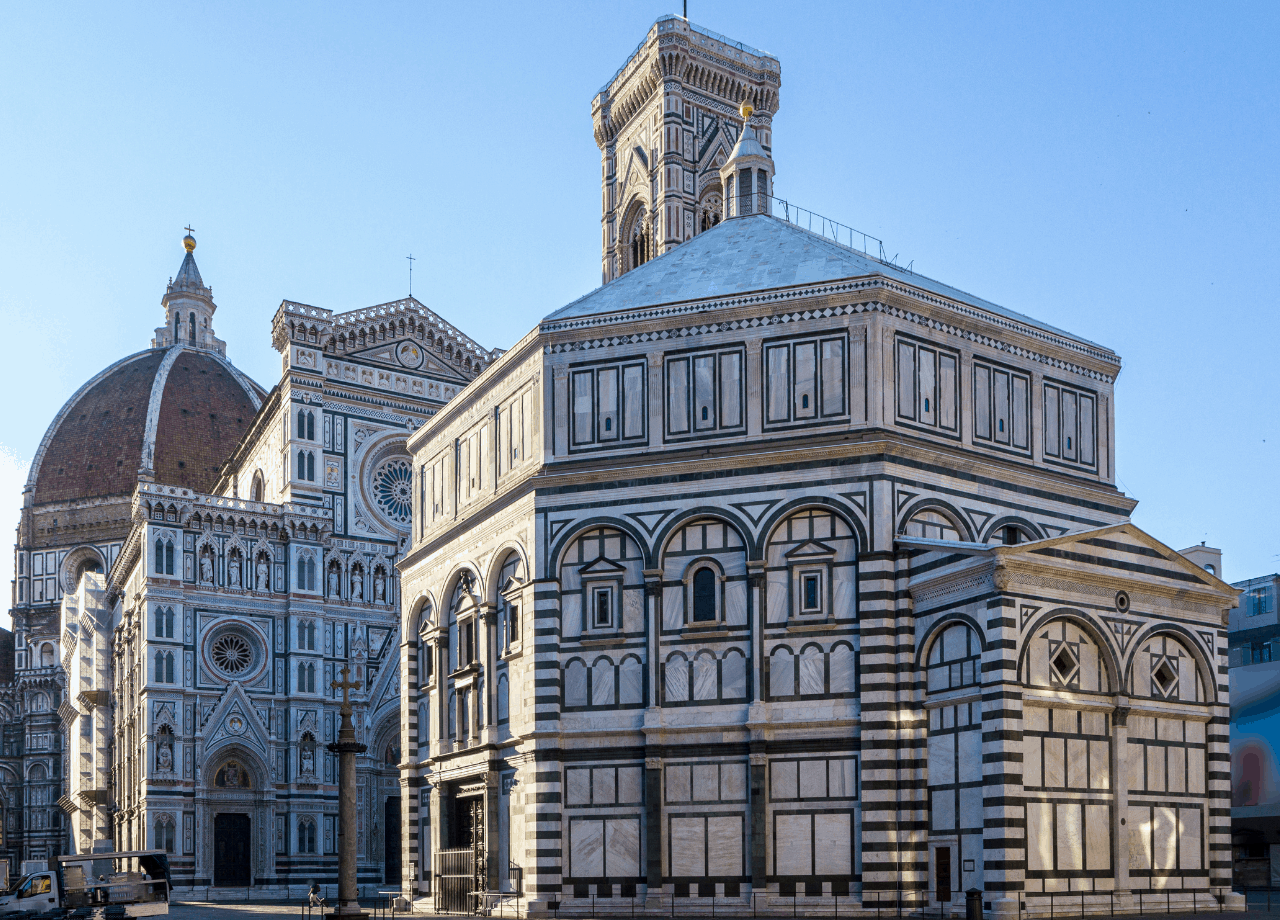 Florence_Baptistery_for_mailchimp-1-1