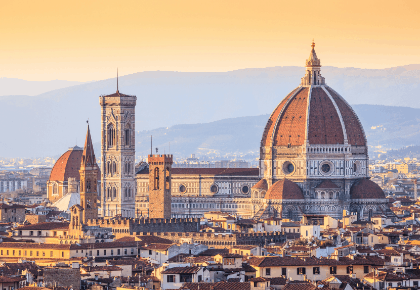 FLORENCE_CATHEDRAL_for_thumbnail