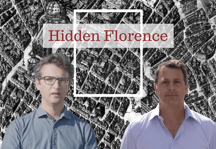 Fabrizio_Nevola_webinar_hidden_florence-3