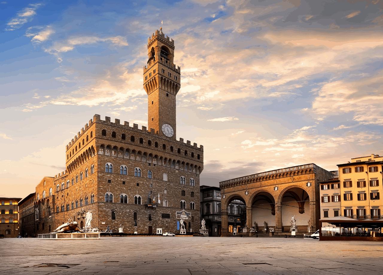 Palazzo Vecchio_for_Mailchimp