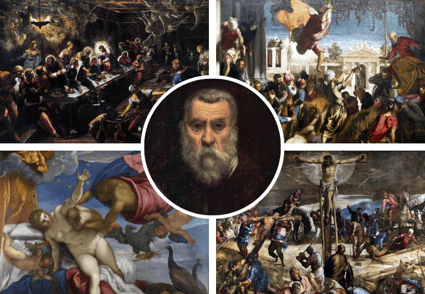 _Tintoretto_Free_Webinar