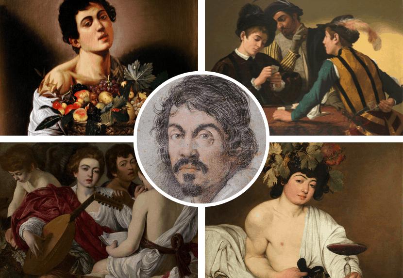Caravaggio_Free_Webinar_2