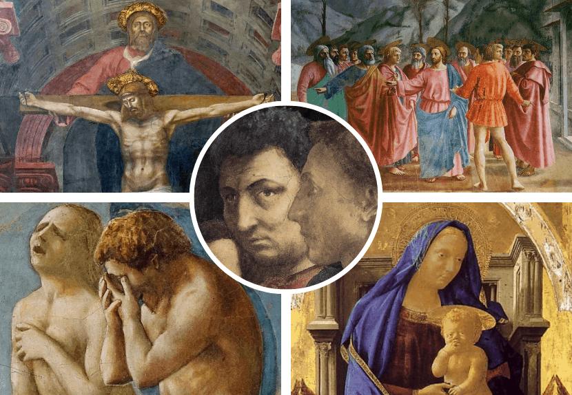 Italy_s_Great_Artists_Masaccio_(1)