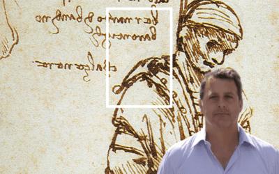 """The Pazzi Conspiracy: The Plot to Kill the Medici"""